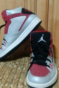 Nike Jordan Shoes size 9 Sneakers